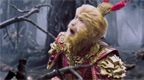 The Monkey King - Movie Screenshot 7