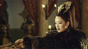 The Monkey King 2 - Film Screenshot 6