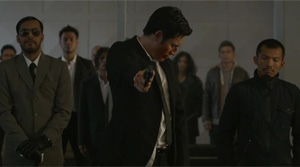 The Raid 2: Berandal - Film Screenshot 11