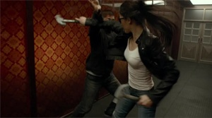 The Raid 2: Berandal - Film Screenshot 12