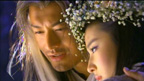 The Return of the Condor Heroes [2006] - Movie Screenshot 16