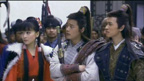The Return of the Condor Heroes [2006] - Movie Screenshot 4
