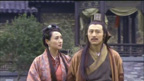 The Return of the Condor Heroes [2006] - Movie Screenshot 5