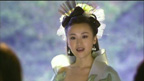 The Return of the Condor Heroes [2006] - Movie Screenshot 9