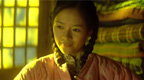 The Road Home China 1999 Review Asianmovieweb