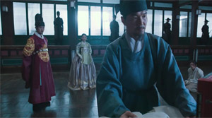 The Royal Tailor - Film Screenshot 13