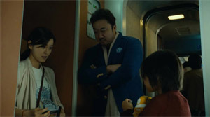 Train to Busan - Film Screenshot 3