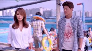 Kwon hae hyo wife sexual dysfunction